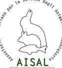 Associazione Italiana per le Scienze degli Animali da Laboratorio